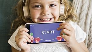 """""""Oyna Öğren"""", gelecek nesillere oyunla hijyen bilinci aşılayacak"""
