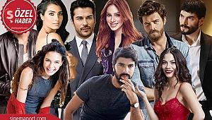 SinemaPort bu seferde dizi oyuncuları ve cast direktörleri arasındaki etik olmayan ilişkilere değiniyor.