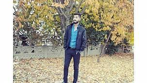 STAR OLMANIN YOLU SOSYAL MEDYA GÜCÜ