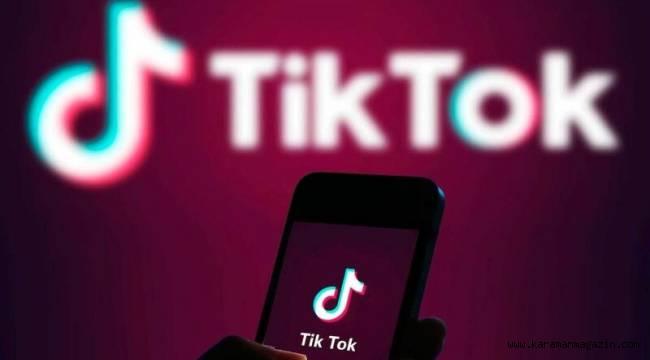 TikTok ve S Sport'tan Türkiye'nin ilk spor HUB platformu