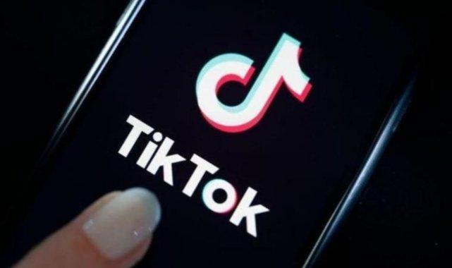 TikTok'ta yer alan ilgi çekici ve eğitici içerikler