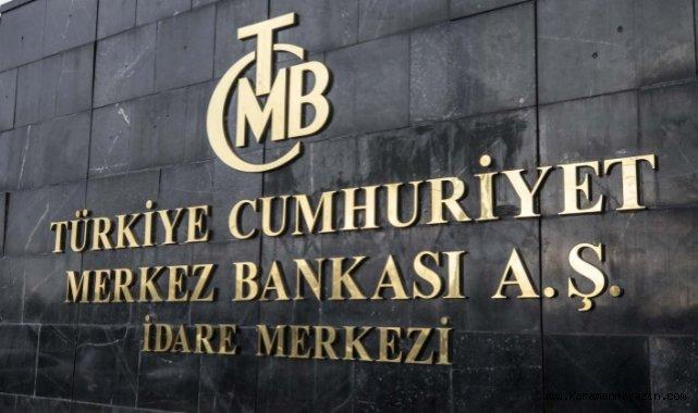 Merkez Bankası'nda flaş değişiklik! Görevden Alındı